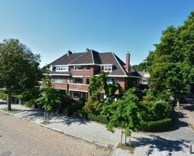 Woning verkopen Oud Rijswijk