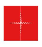 Logo Hypodomus Makelaars Bergen op Zoom