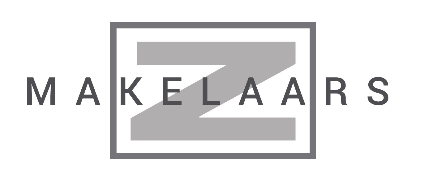 Logo Z Makelaars