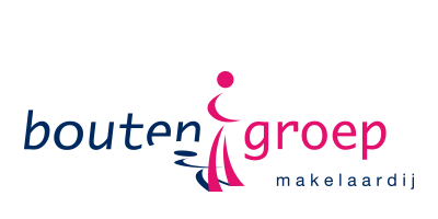 Logo Bouten Makelaardij B.V.