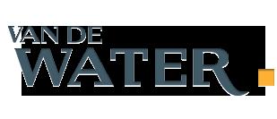 Logo Oosterhout