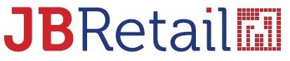 Logo JB Retail B.V.