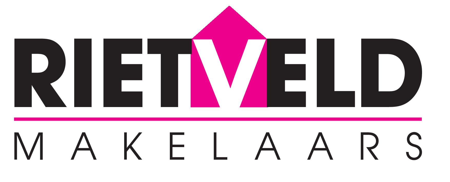 Logo Rietveld Makelaars