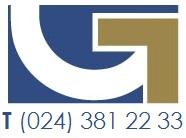 Logo Gelsing Makelaardij o.z. b.v.