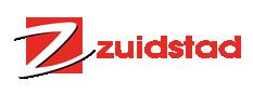 Logo Zuidstad Makelaars