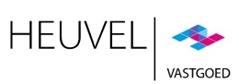 Logo Heuvel Vastgoed