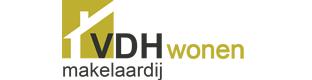 Logo VDH Wonen