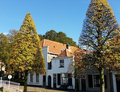 Wonen in mooi Maasland met MORRIS NVM makelaars | taxateurs