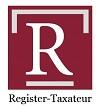 Maurice Mooij, gekwalificeerd vastgoedtaxateur bij NRVT MORRIS NVM makelaars | taxateurs