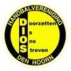 MORRIS NVM makelaars | taxateurs sponsort DIOS Den Hoorn