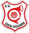 MORRIS NVM makelaars | taxateurs sponsort S.V. Den Hoorn