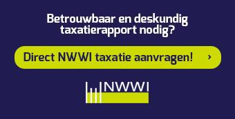 NWWI taxatie aanvragen bij MORRIS NVM makelaars | taxateurs