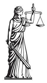 Maurice Mooij is op 1 december 1999 beedigd door de Rechtbank.