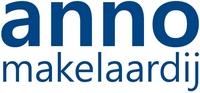 Logo Anno Makelaardij