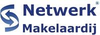 Logo Netwerk Makelaardij regio Utrecht
