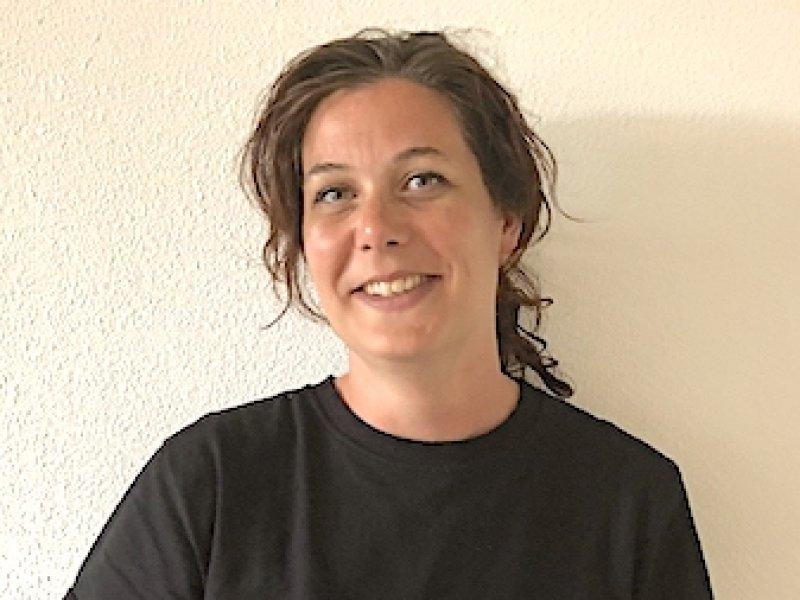 Styliste Zomer Makelaars Danielle Daatselaar