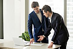 Meldingsplicht en onderzoeksplicht huis kopen en verkopen