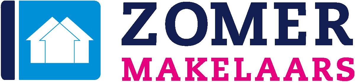 Logo Zomer Makelaars BV