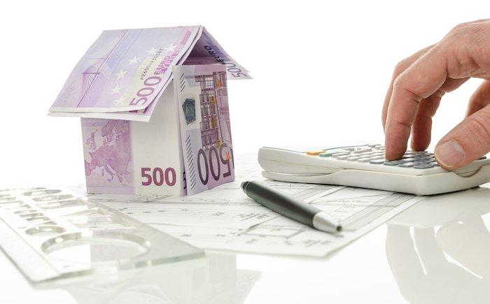 Waardebepaling huis verkopen