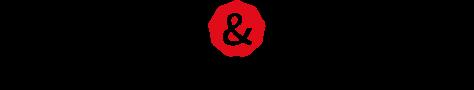 Logo Majoor en Klumper Makelaars & Taxateurs o.g.