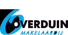 Logo Overduin Makelaardij