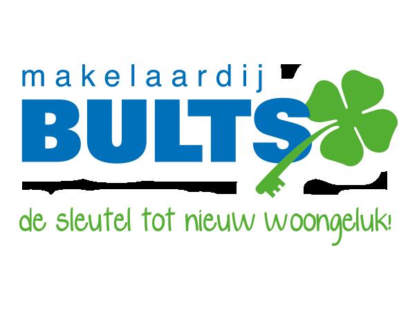 Logo Bults Makelaardij