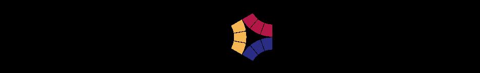 Logo De Drie Kastelen Makelaardij