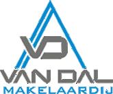 Logo Van Dal Makelaardij