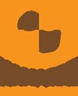 Logo Hanasbei Makelaardij