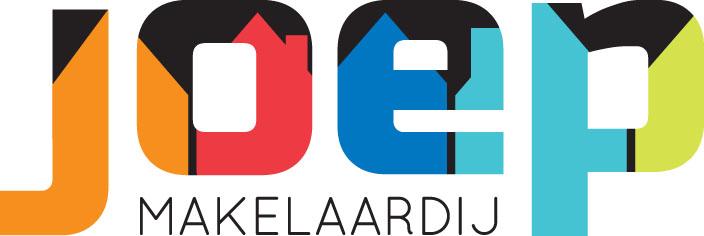 Logo Joep Makelaardij