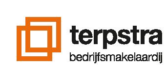 Logo Makelaardij Terpstra B.V.
