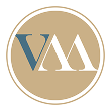 Logo Visie Makelaardij