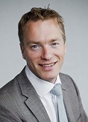 Bart-Jan van den Eerenbeemt