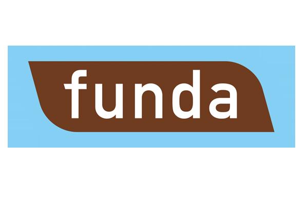 Funda - Beste Makelaar Amsterdam - Waarderingen