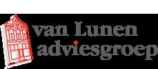 Logo Van Lunen Adviesgroep