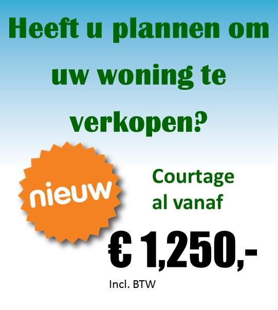 https://static.realworks.nl/cms/905918/1250%20klein.jpg