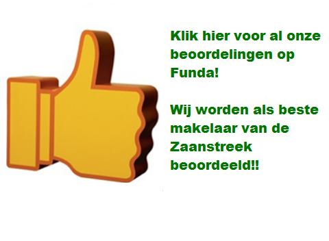 https://static.realworks.nl/cms/905918/funda%20dbm.png