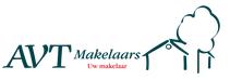 Logo AVT Makelaars
