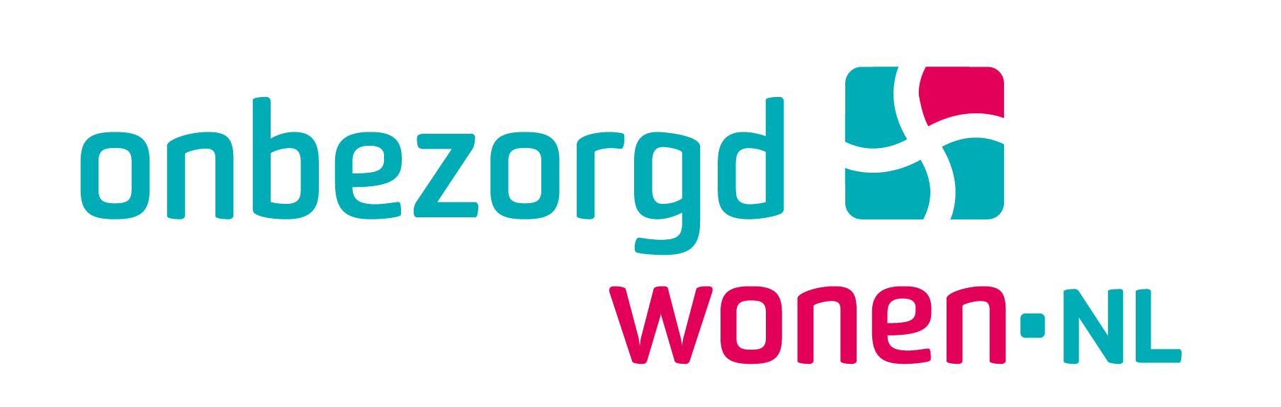 Logo Onbezorgd Wonen Ruitenbeek & Simons