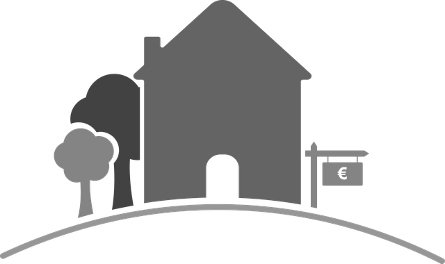 Huis verkopen Apeldoorn