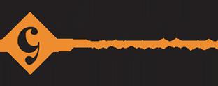 Logo Greeven Makelaardij O.G.