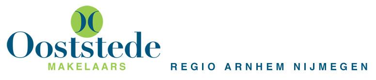 Logo Ooststede Makelaars