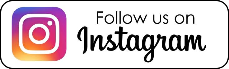 Follow Us Button Instagram Kiers Vastgoed Makelaar in Amersfoort en Hoogland