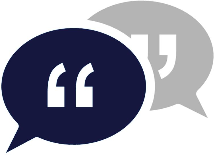 Onze klanten beoordelen onze dienstverlening