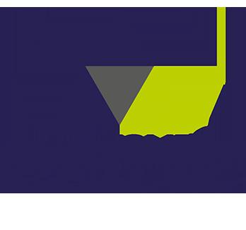 Logo Agnes Tomesen Makelaardij