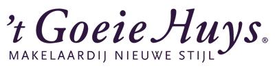Logo Huysvisie, Makelaar Anno Nu