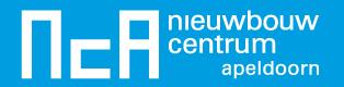 Logo Nieuwbouw Centrum Apeldoorn