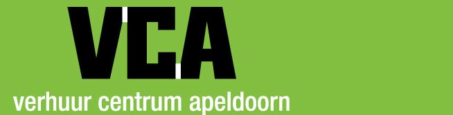Logo Verhuurcentrum Apeldoorn