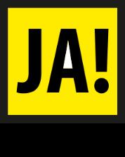 Logo JA! MAKELAARDIJ