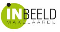 Logo InBeeld Makelaardij